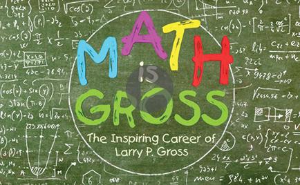 Math is Gross