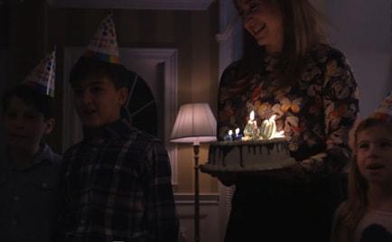 Happy Birthday Dad: Trailer